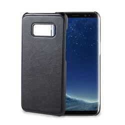 Cover posteriore per smartphone Celly - Modello Galaxy S8, , large