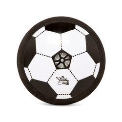 Palla da calcio volante Airball 14 cm, , large