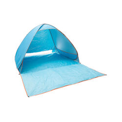 Tenda parasole Pop Up, , large