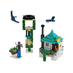 Sky Tower 21173, , large
