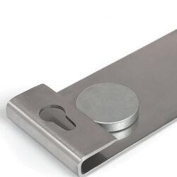 Barra magnetica per coltelli (e non solo!), , large