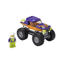 Monster Truck 60251, , large