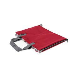 United Pets Pursie Cuccia portatile, , large