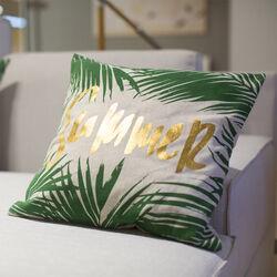 Cuscino decorativo per divano, , large