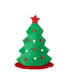 Cappello albero di Natale, , large