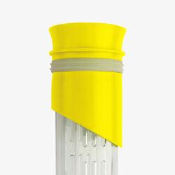 Bottiglia per infusione fantasia ananas, , large