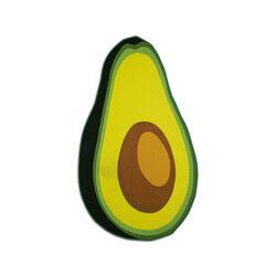 Telo mare Avocado, , large
