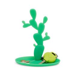 Svuotatasche a forma di cactus, , large