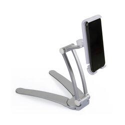Stand porta tablet da appoggio o da muro, , large
