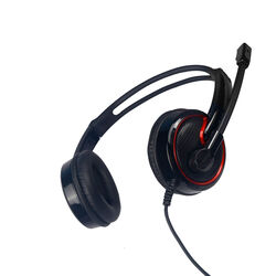Cuffie stereo a filo GameBeat, , large