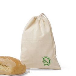 Sacchetto antibatterico per il pane, , large