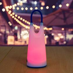 Lampada LED portatile, , large