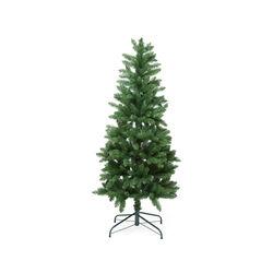Albero di Natale artificiale H 150 cm, , large