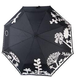 Ombrello cambia colore con la pioggia, , large