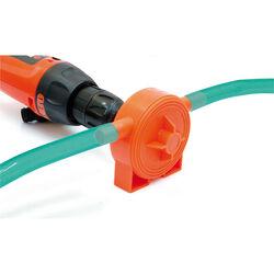 Pompa universale per liquidi, , large
