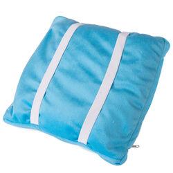 Cuscino multifunzione porta tablet, , large