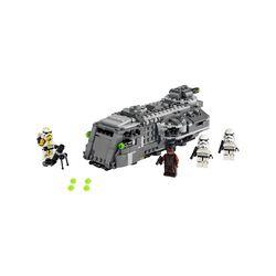 LEGO Star Wars Marauder Corazzato Imperiale, Set da Costruzione con 4 Personaggi 75311, , large