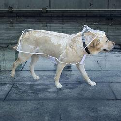Impermeabile per cani, , large