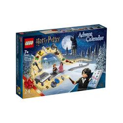 Calendario dell'Avvento LEGO Harry Potter 75981, , large