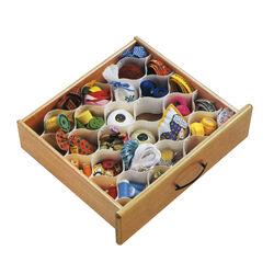 Organizzatore di cassetti, , large