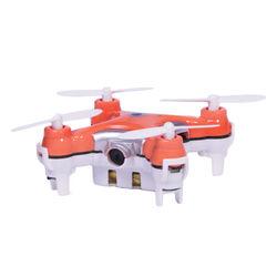 Mini drone con camera 0.3 MPX, , large