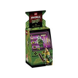 Avatar di Lloyd - Pod sala giochi 71716, , large