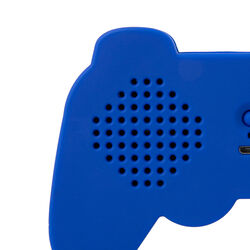 Speaker bluetooth gamepad, , large