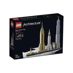 New York City 21028, , large