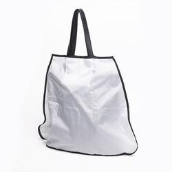 Protezione antipioggia per borsa, dim. 44 x 34 cm, , large