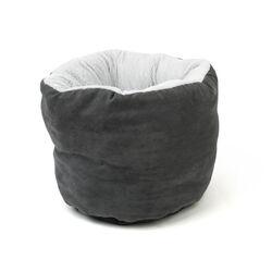 Cuccia cesta nascondiglio per gatti, , large