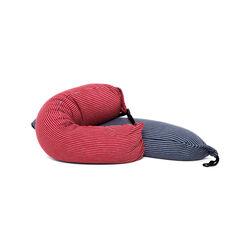 Cuscino lungo da collo, , large
