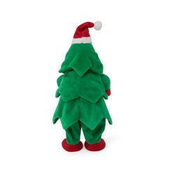 Albero di Natale ballerino, , large