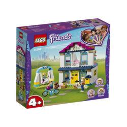LEGO Friends La casa di Stephanie 4+ 41398, , large