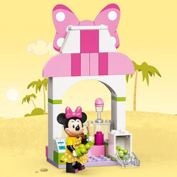 La gelateria di Minnie 10773, , large