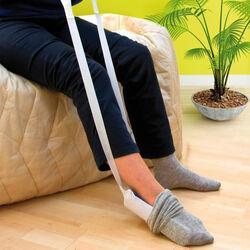 Infila calze e calzini, , large