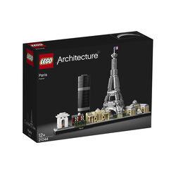 Parigi 21044, , large
