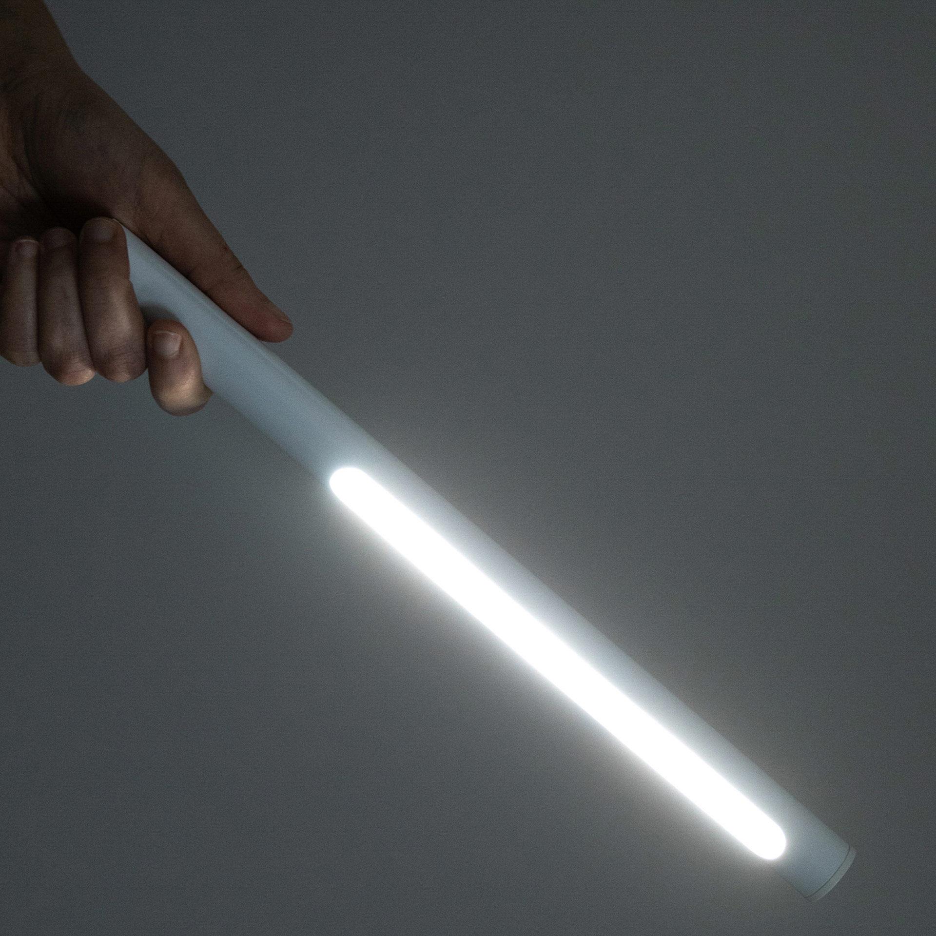 Lumière rechargeable portable 40 LED, , large