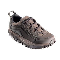 SCARPE FITNESS WALKMAXX MARRONI N.45, , large