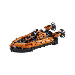Hovercraft di salvataggio 42120, , large