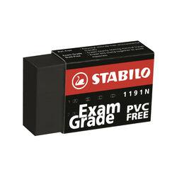 Set di Matite - STABILO Exam Grade Set - 4 Matite HB, temperino e gomma, , large