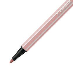 Pennarello Premium STABILO Pen 68 Cipria, , large