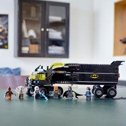 Bat-base mobile 76160, , large