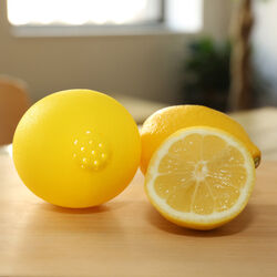 Spremi limoni in silicone, , large