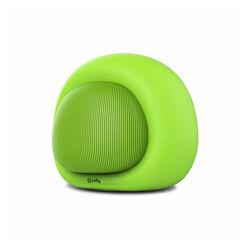 Bluetooth color speaker Celly - verde, verde, large
