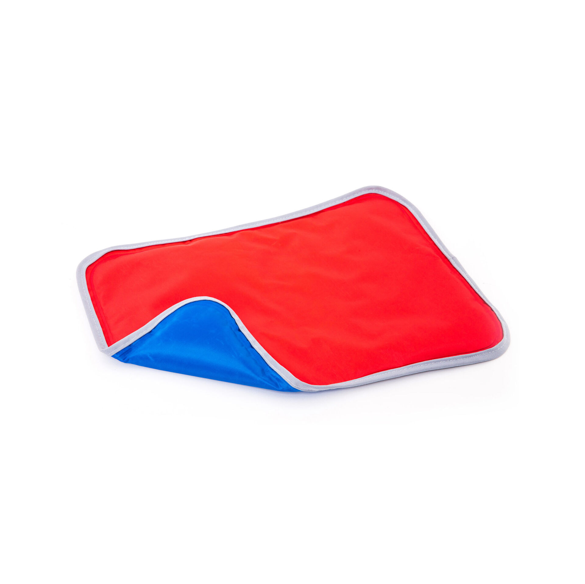 Coussin chaud/froid avec gel interne, , large
