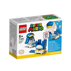 Mario pinguino - Power Up Pack 71384, , large