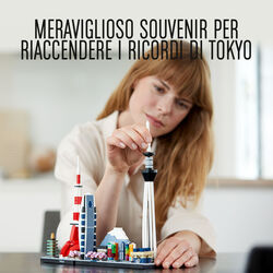 Tokyo 21051, , large