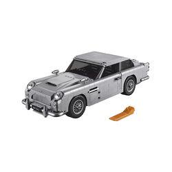 James Bond Aston Martin DB5 10262, , large
