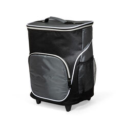 Trolley termico 20 lt, , large