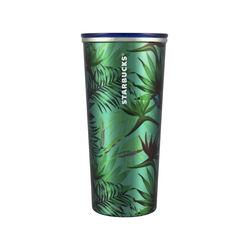 Tumbler Rainforest Green, , large